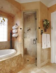 mediterranean bathrooms 13340 764x600 mediterranean bathroom 15