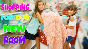 shopping for our new bedroom we are moving room makeover
