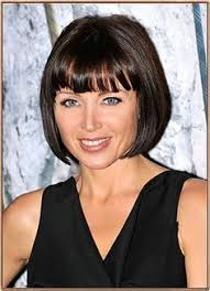 updated dorothy hamill hairstyle the 25 best dorothy hamill haircut ideas on pinterest older
