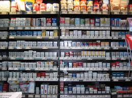 nombre de bureau de tabac en slovénie en 2017 un paquet de cigarettes marlboro coûte 4 00