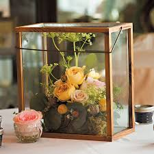 photo centerpieces unique wedding centerpieces wedding flowers wedding ideas