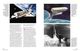 nasa space shuttle manual an insight into the design