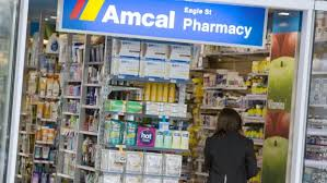 shop boots pharmacy walgreens boots alliance aussie pharmacies