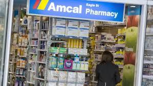 shop boots pharmacy walgreens boots alliance aussie pharmacies