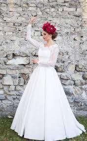 cute cheap wedding dresses pretty wedding dresses june bridals