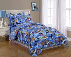 blue twin bedding race car twin bedding set bedroom design ideas