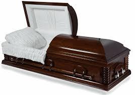 wood caskets solid mahogany wood casket buy discount wood funeral caskets online