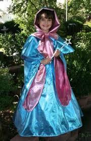 Halloween Costume Cinderella Size Cinderella U0027s Fairy Godmother Costume Disney Mom2rtk