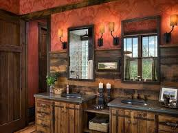 James Herriot Country Kitchen Collection 100 Rustic Bathrooms Ideas 44 Best Bathroom Ideas Images On