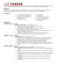 high graduate resume template microsoft word high graduate resume template microsoft word