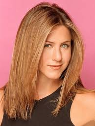 hairstyles medium length round face shoulder length hairstyles for fine hair medium hairstyles for