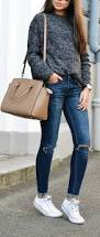 15 chic casual ideas to copy right now styles weekly