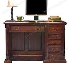 Computer Desk Mahogany Archive With Tag Mahogany Effect Computer Desk Onsingularity