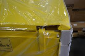 cabinet sle colors condor 22 gal flammable cabinet self closing safety cabinet 491m66