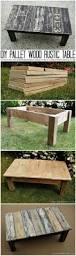best 25 pallet table top ideas on pinterest reclaimed wood