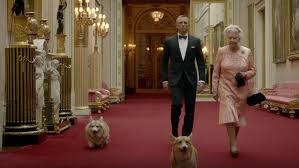 queen elizabeth dog queen elizabeth ii s last royal corgi dies e news