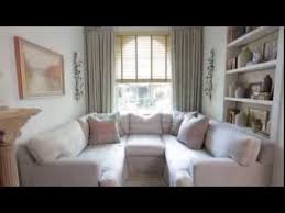 interior design u2014 on trend new traditional home youtube
