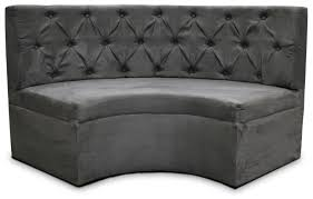 Sofas For Small Spaces Small Spaces Configurable Sectional Sofa Multiple Colors Color