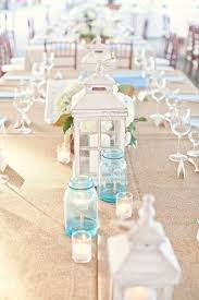 blue and white table ls 263 best blue beach wedding images on pinterest beach weddings