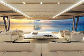 Zen Design Concept by Feadship U2013 Sinot Design 80m 262 Ft Zen Motoryacht Concept