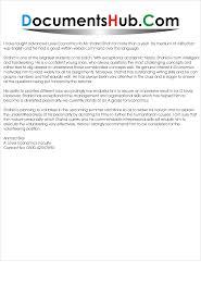 sample cover letter for volunteer position trend volunteer cover