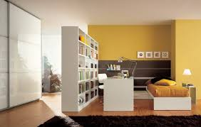 furniture home ikea studio apartment room dividers cube bookcase