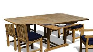 Rose Wood Sofa Set For Sale In Bangalore Teak Wood Dining Table And Chairs Furniture Designs Youtube