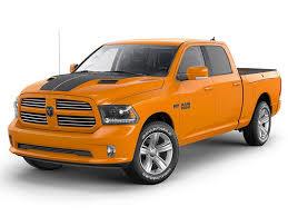 dodge com truck 11 best special edition ram trucks autobytel com