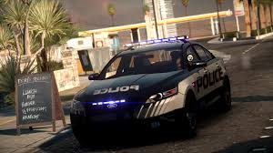 ford police interceptor need for speed wiki fandom powered by