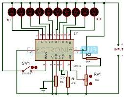 1763 best electronic projects of interest images on pinterest