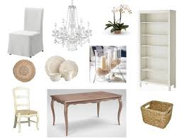 dining room items dining room items home design ideas images