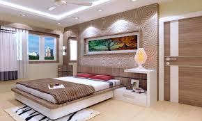 Bedroom Design Image Bedroom Interior Design Ideas Bangalore Images Photo Gallery