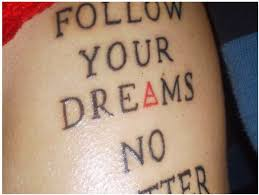 tattoo quotes for life kaji tattoo small tattoo quotes about life