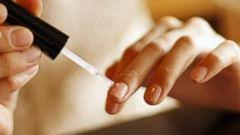 why nail polish and airplanes don u0027t mix abc news