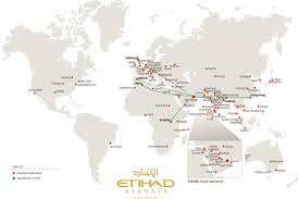 New Middle East Map by What Is The Most Popular Attraction In Illinois Mall Of America