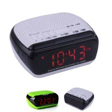 clock clock jensen bluetooth clock radio instructions online