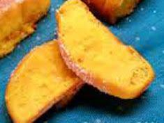 Roti Sisir resep makanan indonesia roti sisir legit lezat resep masakan