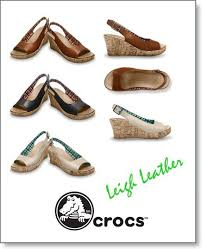 Jual Wedges jual sepatu leigh wedges leather 085888666607 toko sepatu