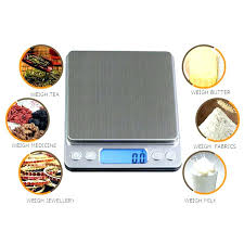 pese cuisine balance cuisine 01 g mini balance de cuisine balances de cuisine