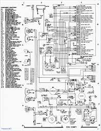 radio wiring for 2006 scion tc wiring diagram weick