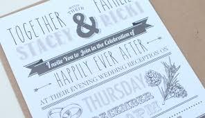 invitation wording for wedding abroad invitation ideas