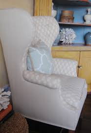 project design exceptionally clever chair makeovers cindy