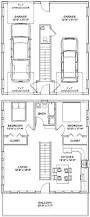 Cabin Garage Plans 329 Best House Plans Images On Pinterest House Floor Plans