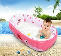 Portable Bathtub For Kids Popular Portable Infant Bathtub Buy Cheap Portable Infant Bathtub