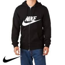 nike man zip hoodie price in pakistan at symbios pk