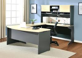 Home Office Desks For Two Best Home Office Desk Home Office Desk For Two Nk2 Info