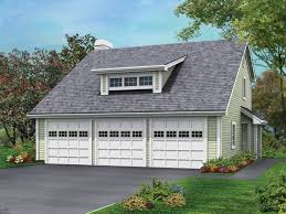2 Story Garage Plans With Apartments 40 Best Great Garage Plans Images On Pinterest Garage Plans