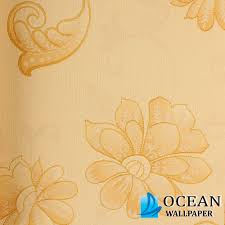 china wallpaper vinyl india china wallpaper vinyl india