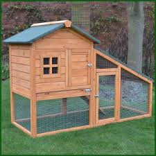 rabbit hutches u0026 runs guinea pig homes rabbit run pen feel good