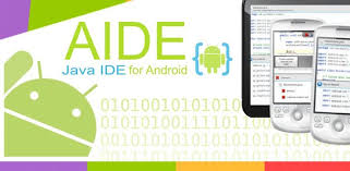 aide apk android java ide 1 0 2 aide apk apps android apps